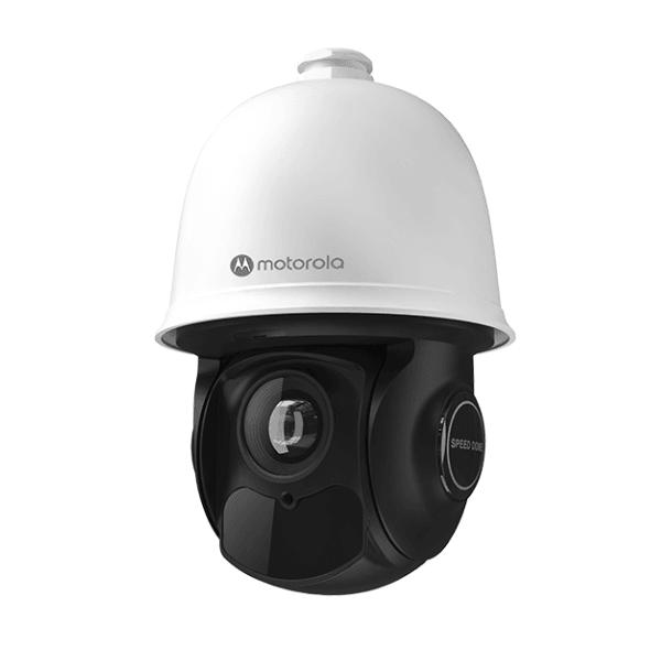Camera ptz 5 , 2mp ip high speed smart dome