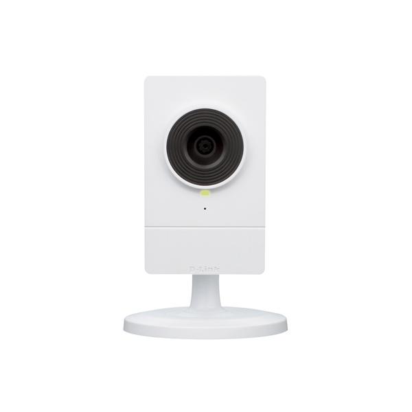 Câmera ip de vigilância d-link dcs-2103 hd 720p c/ fio