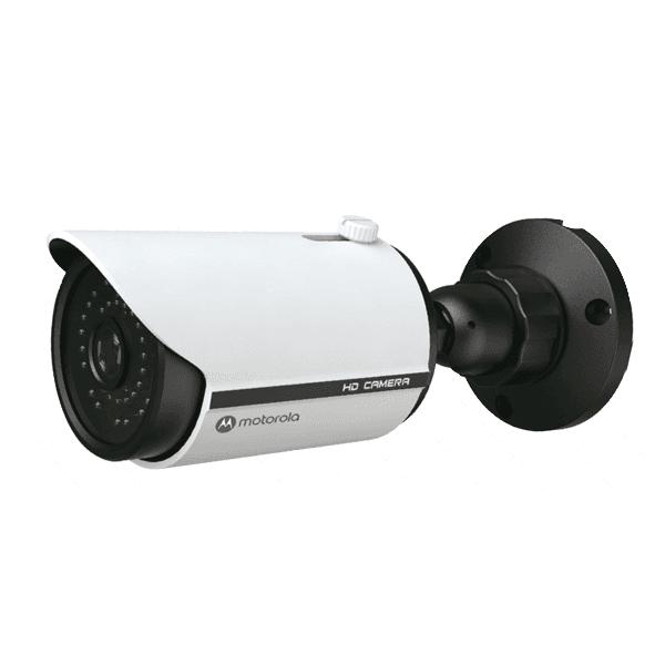 Camera ip bullet metal 2mp,varifocal 2.8mm analytics