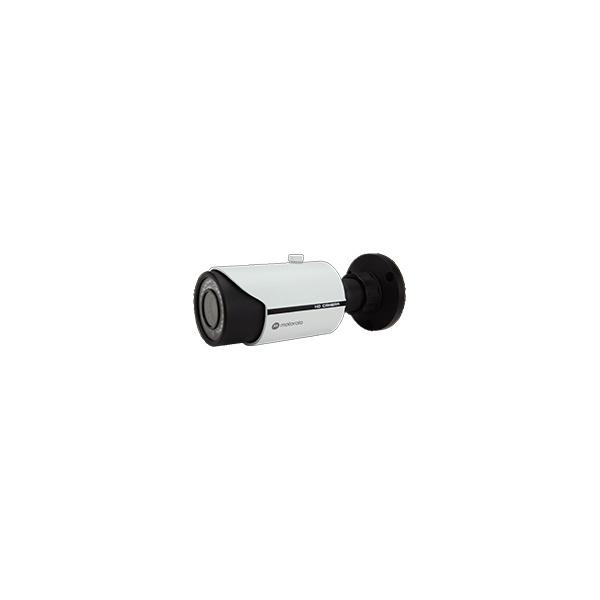 Cam bullet ip varif motor. 2.8 -12 mm 5.0 mp ip66 poe ir30m met analit