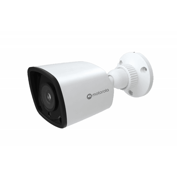 Cam bullet ip 3.6 mm 1080p 2.0 mp h.264 ip66 poe ir20m met onvif