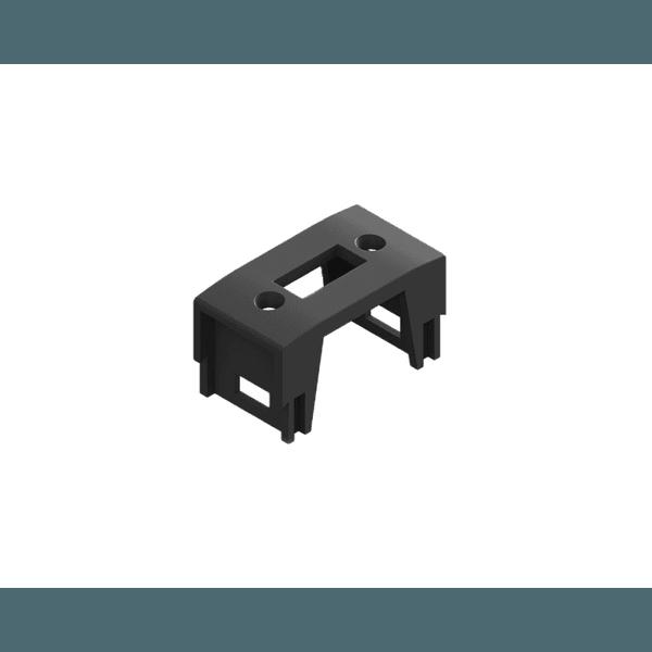 BLOCO PEZZI SIMPLES HDMI - PRETO