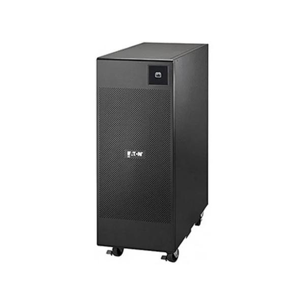 Banco de Baterias EATON 9E 6000 TORRE (EBM)
