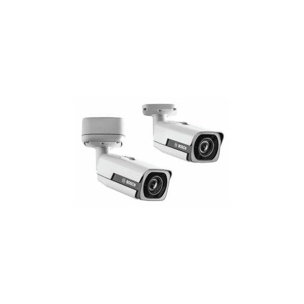 CAMERA BOSCH NTI-50022-A3S INFRARED IP BULLET 1080P