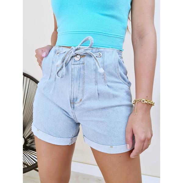 Short Jeans Mel