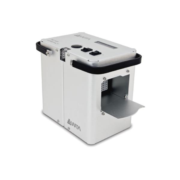 Transportador de Embriões - TE 100