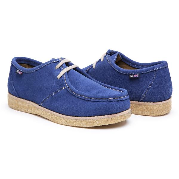 Sapato London Bic