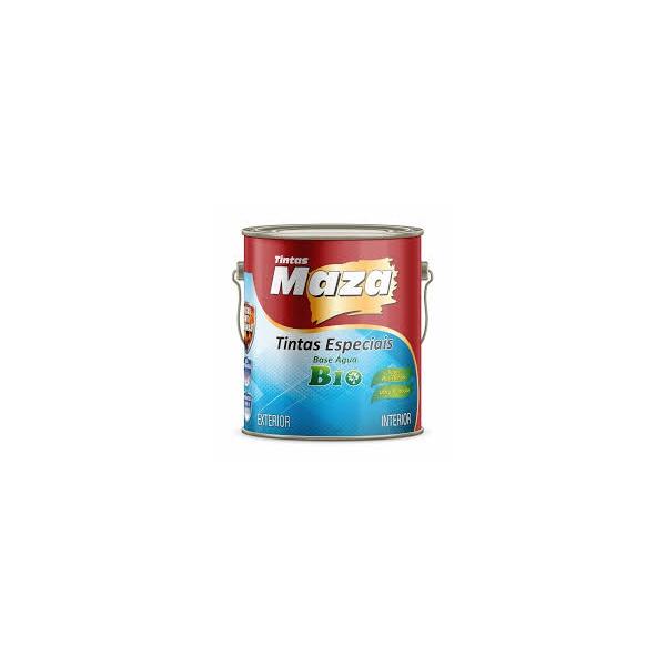 EPOXI MAZA BASE D'AGUA BRANCO 3,6L