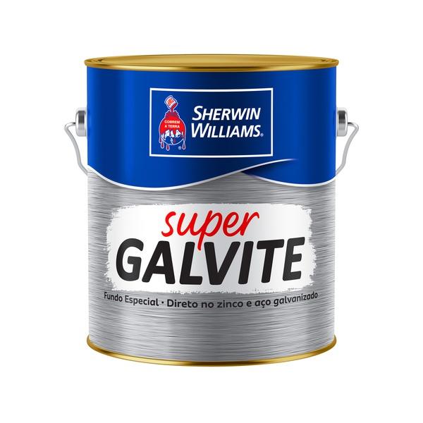 SUPER GALVITE 3,6L