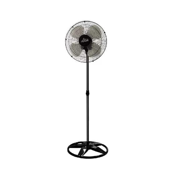 Ventilador Oscilante de Coluna 60cm Venti Delta