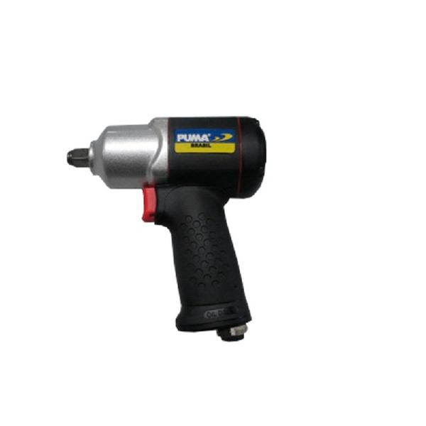 Chave impacto 2 mini torque AT1079 Puma