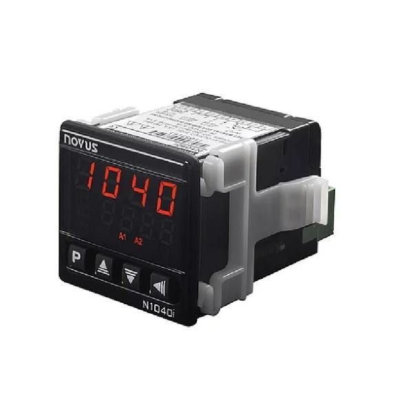 Indicador Universal N1040I RE USB Novus