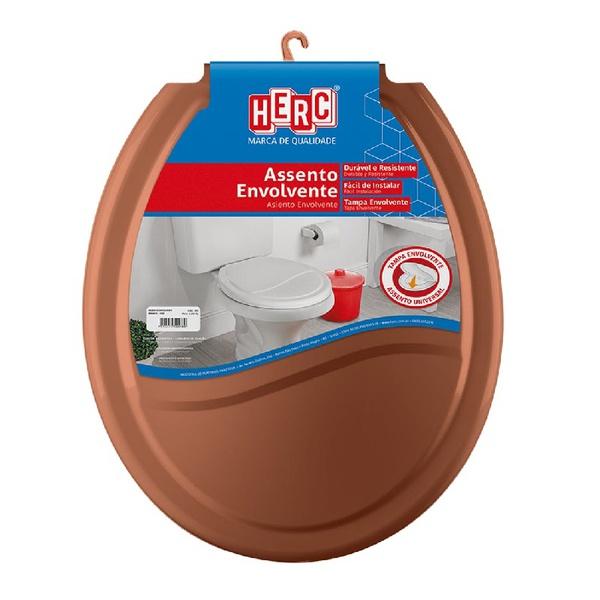 Assento Envolv Ocre Herc