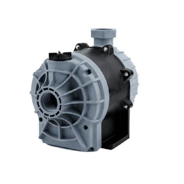 Bomba Residencial 1/2 cv MB63E0003AS/C4 Syllent