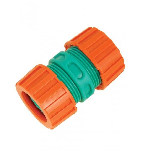 Emenda Reparadora Engate Rapido PVC Tramontina