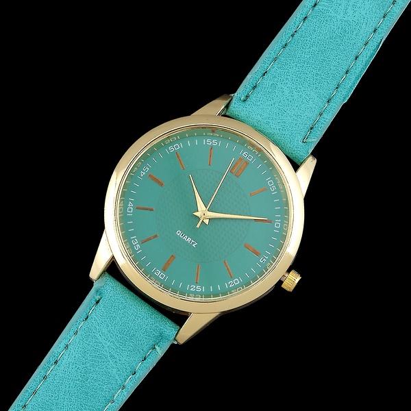 Relógio Feminino Verão