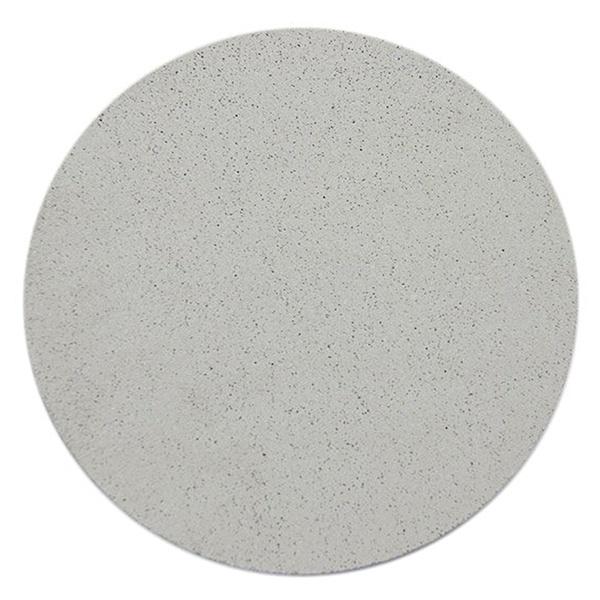 Disco Abrasivo Trizact 3000 - 3M