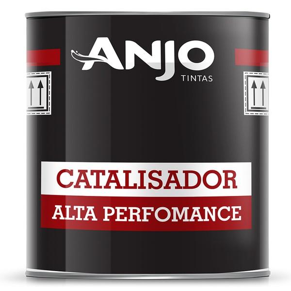Catalisador para Primer PU HS FULL 4.1.1 225ml - Anjo