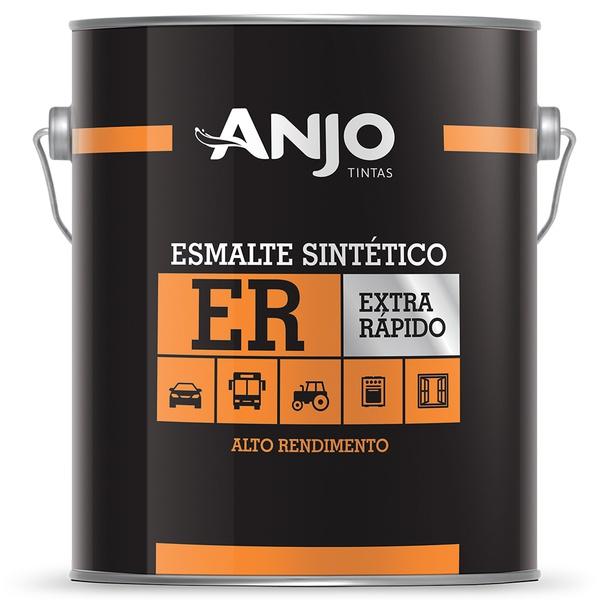 Esmalte Sintético ER 3,6L - Anjo