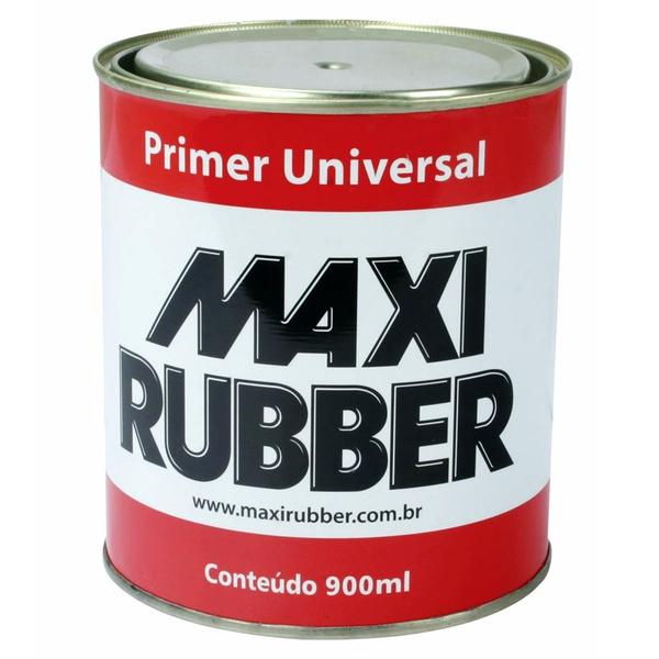 Primer Universal 0,9L - Maxi Rubber