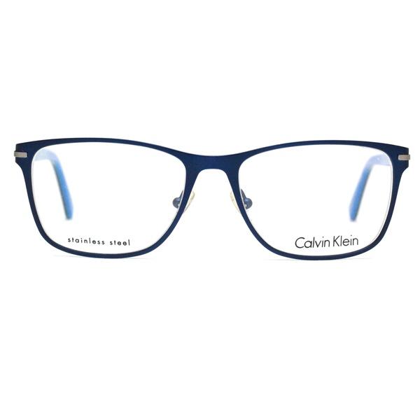 Calvin Klein C5399C00152