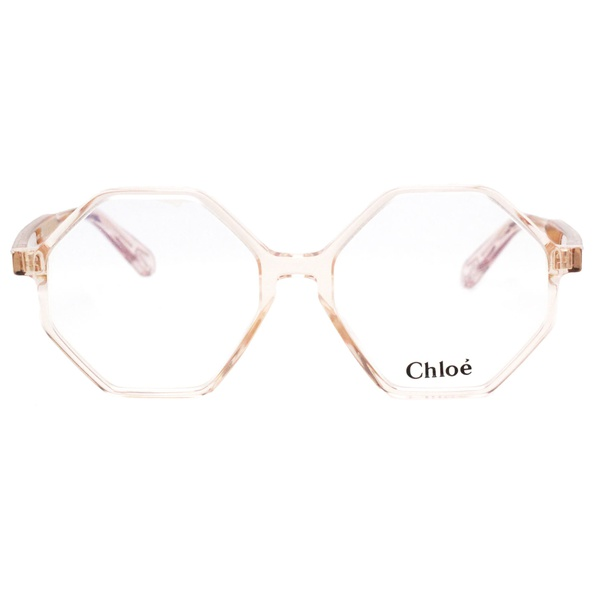 Chloé CE2739 749