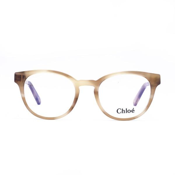 Chloé CE2746 214
