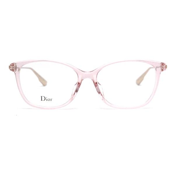 Christian Dior Sight O1F FWM 5115