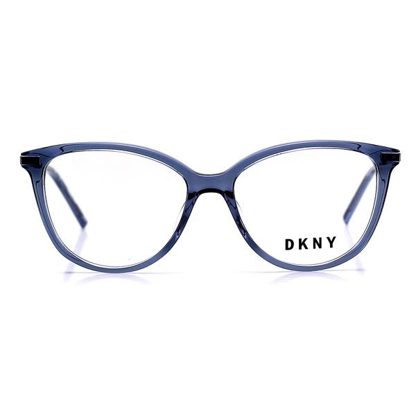 Dkny Dk005