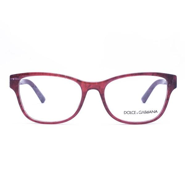 Dolce & Gabbana 0DG3326 3252 54