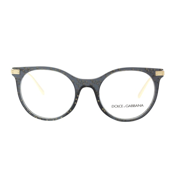 Dolce & Gabbana DG3330 3210 51