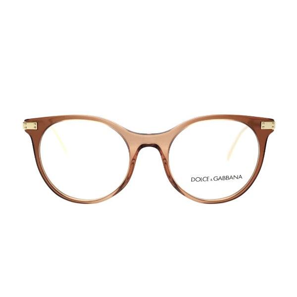 Dolce & Gabbana DG3330 3269 51