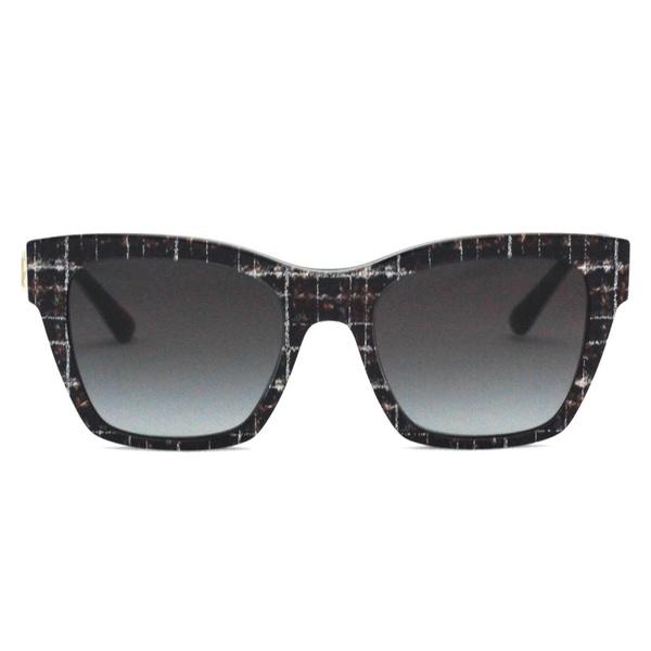 Dolce & Gabbana DG4384 32868G53