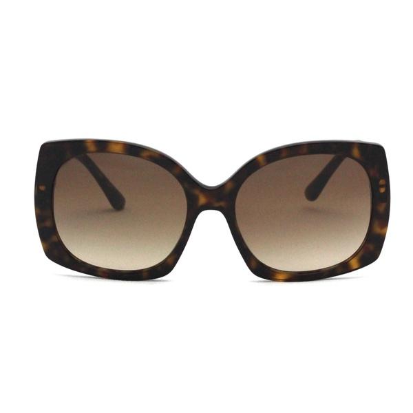 Dolce & Gabbana DG4385 502/1358