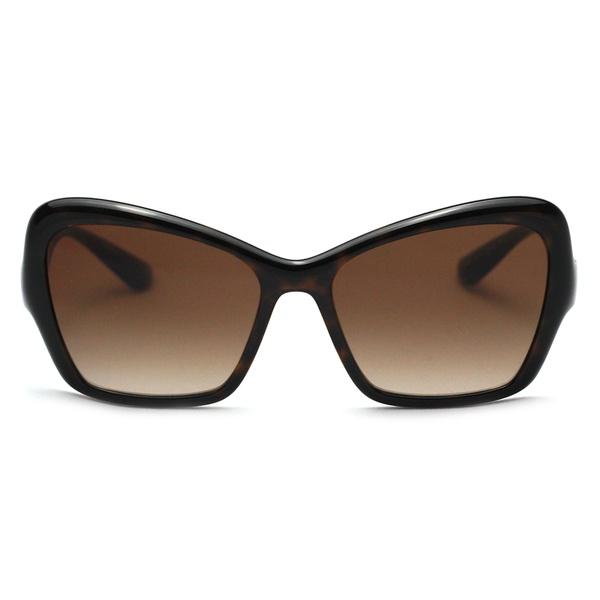 Dolce & Gabbana DG6153