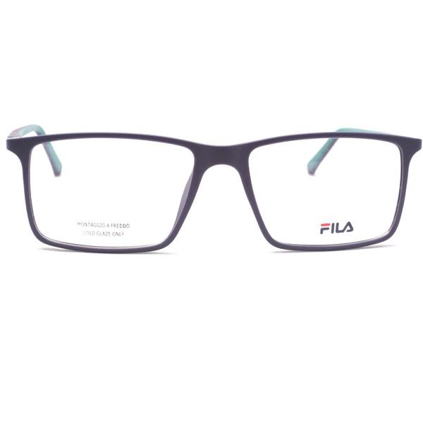 FILA F9114 55D82M