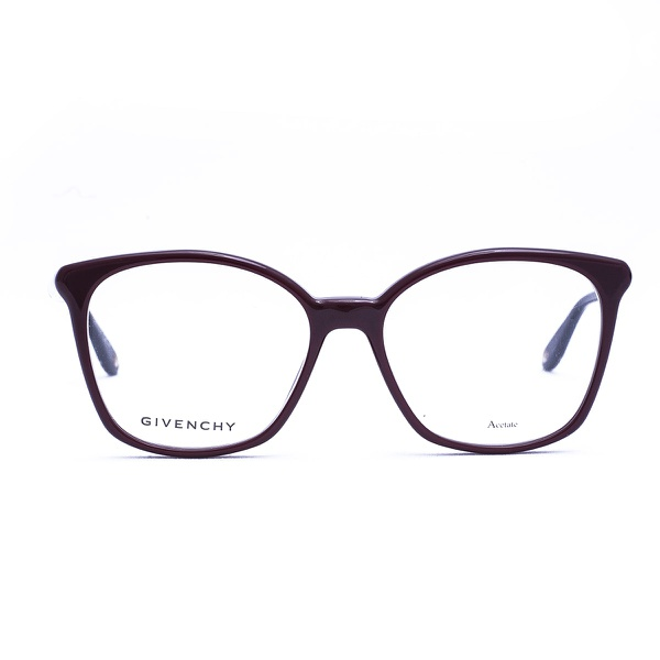 Givenchy 0073 C9A16 53
