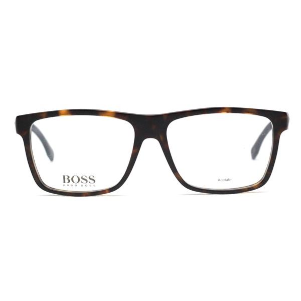 Hugo Boss 0880 HXF15 55