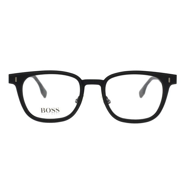 Hugo Boss 0969 00321 52
