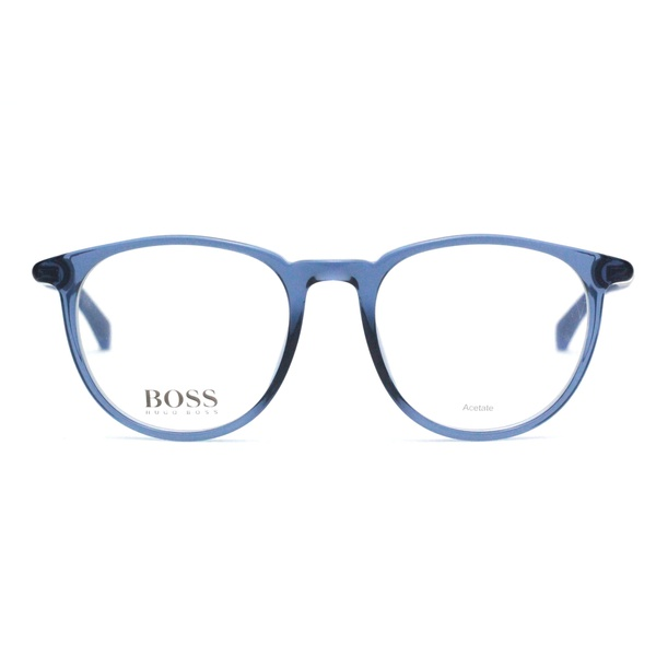 Hugo Boss 1132 PJP 5019