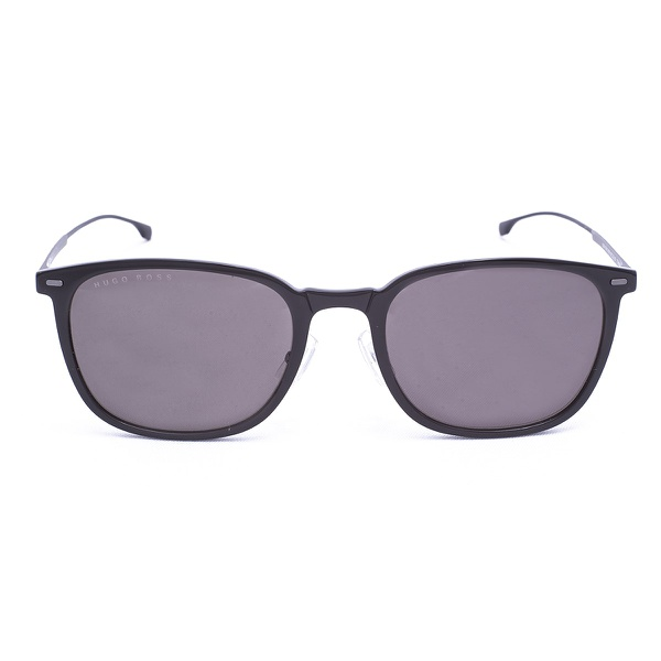 HUGO BOSS 0974/S 807 58IR