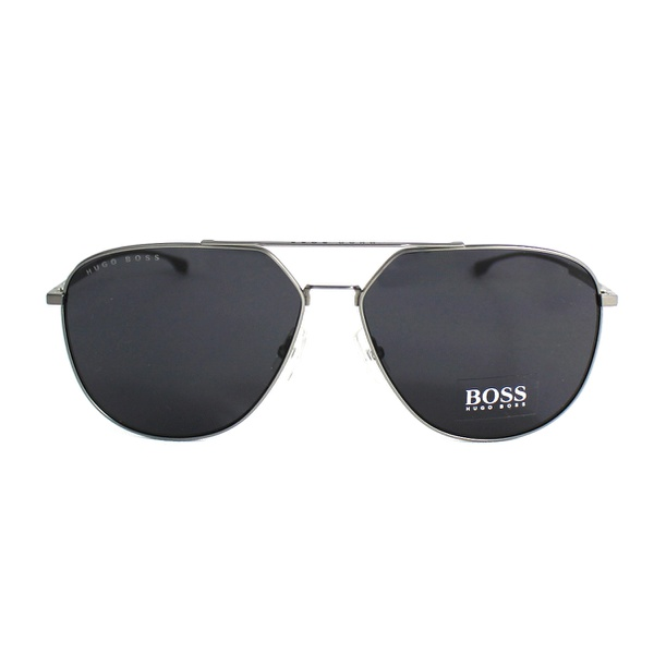 HUGO BOSS 0994/F/S WCN 63IR