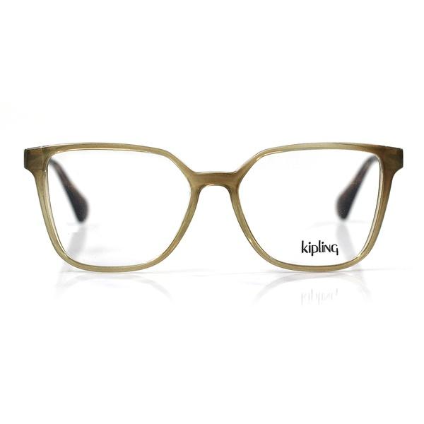Kipling 3137 H525