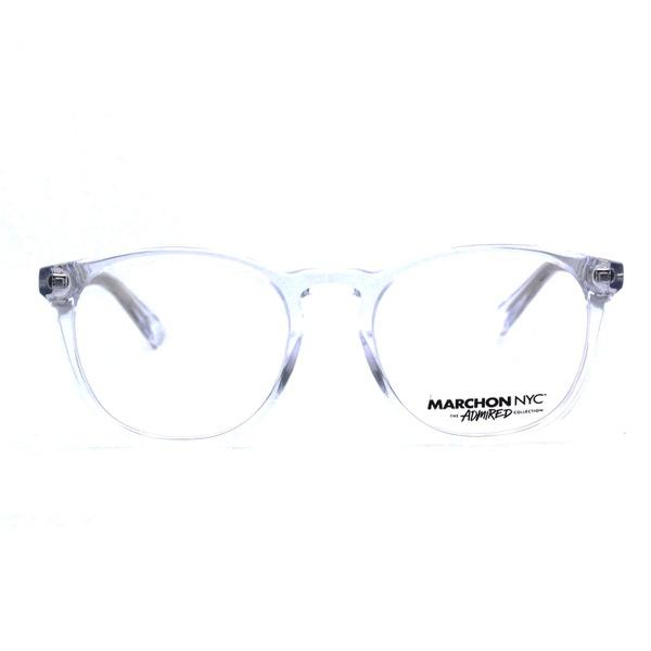MARCHON NYC M-3500 971