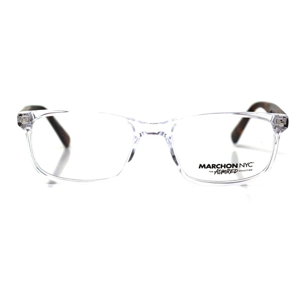 Marchon NYC M-3504 971