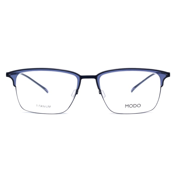 Modo 4091