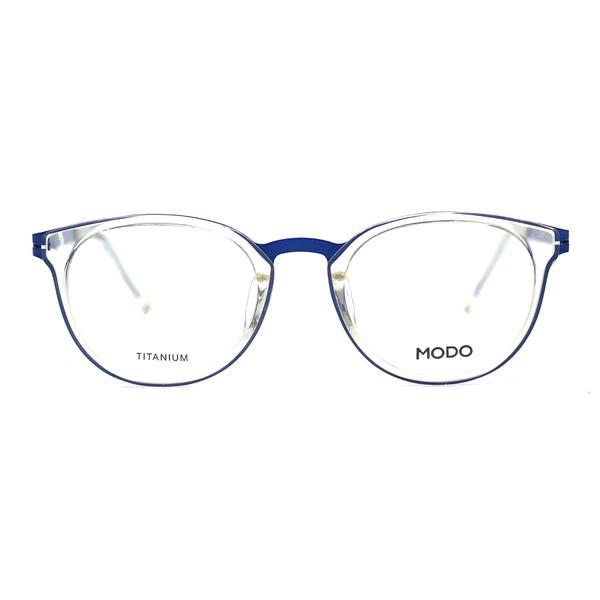 Modo Model 4509