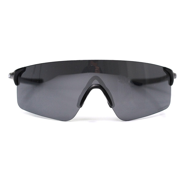 Oakley EvZero OO9454-0138