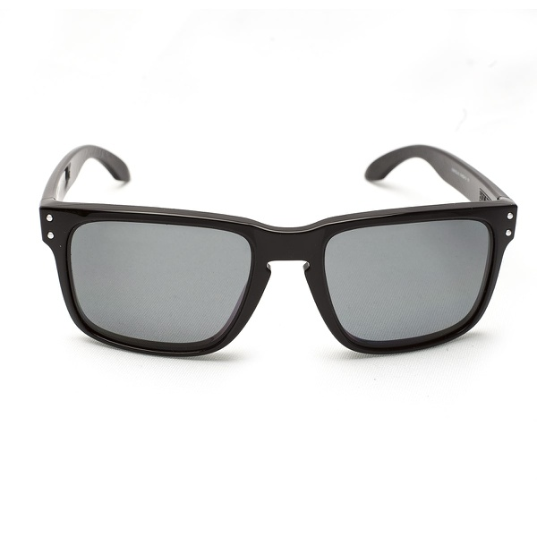 OAKLEY HOLBROOK OO9102LC0255