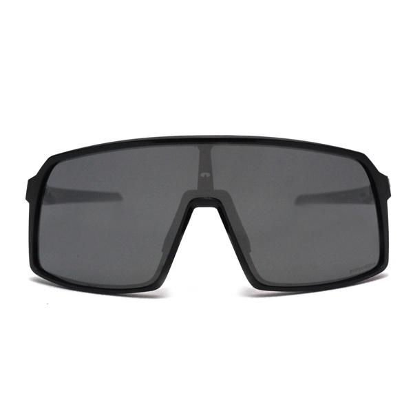 Oakley Sutro O9406 94060137